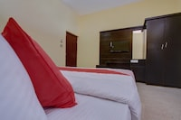 OYO 26801 Ss Residency