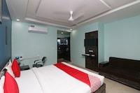 OYO 26803 Hotel City Inn
