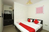 OYO 26806 Hotel Radha Krishna