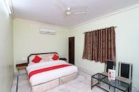 OYO 26824 Shagun Palace
