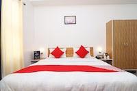OYO 26832 Hotel Ratnodaya Deluxe