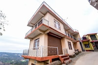 OYO 26842 Prem Homestay Cottage