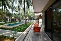 OYO 26851 La Perla Resort