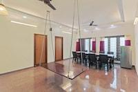 OYO 26859 Modern Studio