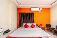 OYO 26862 Hotel Sri Shiva Shakti