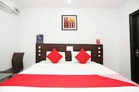 OYO 26875 Karon Home