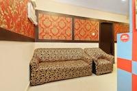 OYO 26883 Vasundhara Guest House