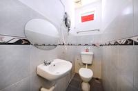 OYO 603 Sri Padang Inn