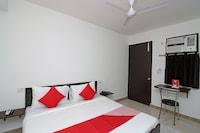 OYO Flagship 26898 Virender Residency Sector 28