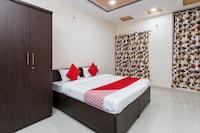 OYO 26905 Hotel Aalishan