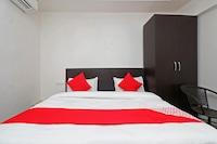 OYO 26917 Rc Residency