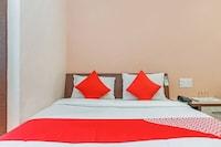 OYO 26923 Hotel Landmark Continental