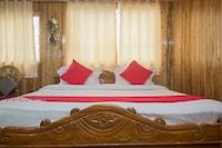 OYO 26944 Hotel  Inodoy