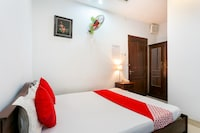 OYO 130 Tuan Long Hotel