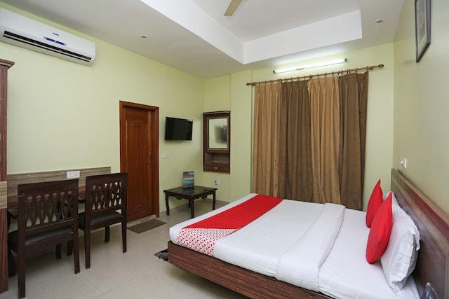 OYO 26958 Hotel Le Bikaner