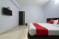 Capital O 26974 Hotel S G International Suite