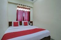 OYO 26981 Sharan Residency