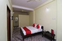 OYO 27004 Hotel Om Sai Plaza