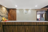 OYO 27021 Hotel Siddhi International
