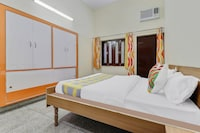 OYO Home 27034 Cozy Stay Dehradun