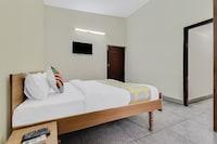OYO Home 27035 Luxuriant Stay Dehradun