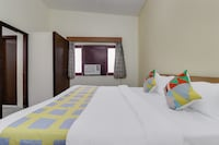 OYO Home 27035 Luxuriant Stay Dehradun