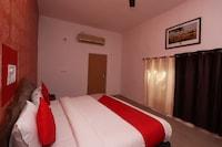 OYO 27042 Hotel Red Chilli