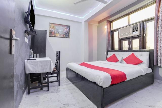 OYO 27043 Kanak Residency