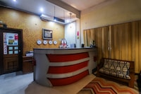 OYO 27059 Hotel Grand City NON