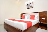 OYO Hotel 27061 Magnum