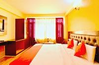 OYO 27062 Hotel Green View