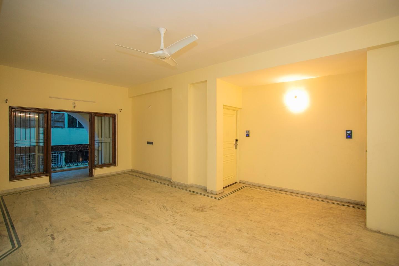 Oyo 27065 Eden Au Lac Bangalore Bangalore Hotel Reviews