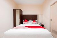 OYO 317 New Legend Hotel