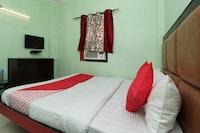 OYO 27596 Hotel Parkash Dx
