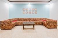 OYO 27599 Delightful Stay Chattarpur