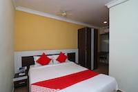 OYO 27602 Hotel Green Space