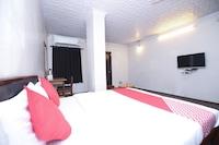 Capital O 27607 Hotel Kartik