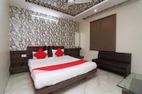 OYO 27611 Hotel Shree Regency