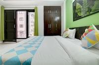 OYO Home 27628 Exotic Stay Indraprastha Hospital