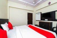 OYO 27635 Hotel Haripriya