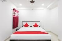 OYO 27655 Hotel Vinayak