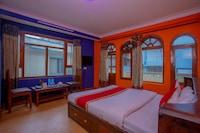 OYO 288 Yangrima Hill City Hotel