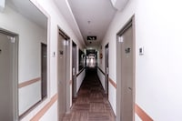OYO 625 Kota Heritage Hotel