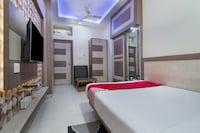 OYO 27673 Hotel Embassy International