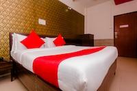 OYO 27680 Hotel Stay Inn