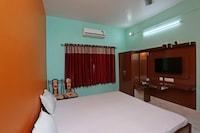 SPOT ON 27697 Trisha Guest House SPOT