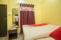 OYO 27701 Hotel Kshounish Residency