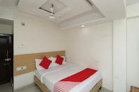 OYO 27705 Hotel Ruchika