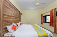 OYO Home 27712 Cozy Stay Studio Near Dilwara Temple