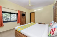 OYO Home 27712 Padmavati Stay